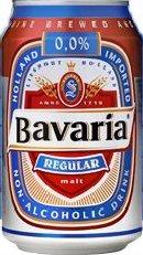 Bavaria tin