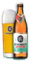 Loewenbraeu Alkoholfrei
